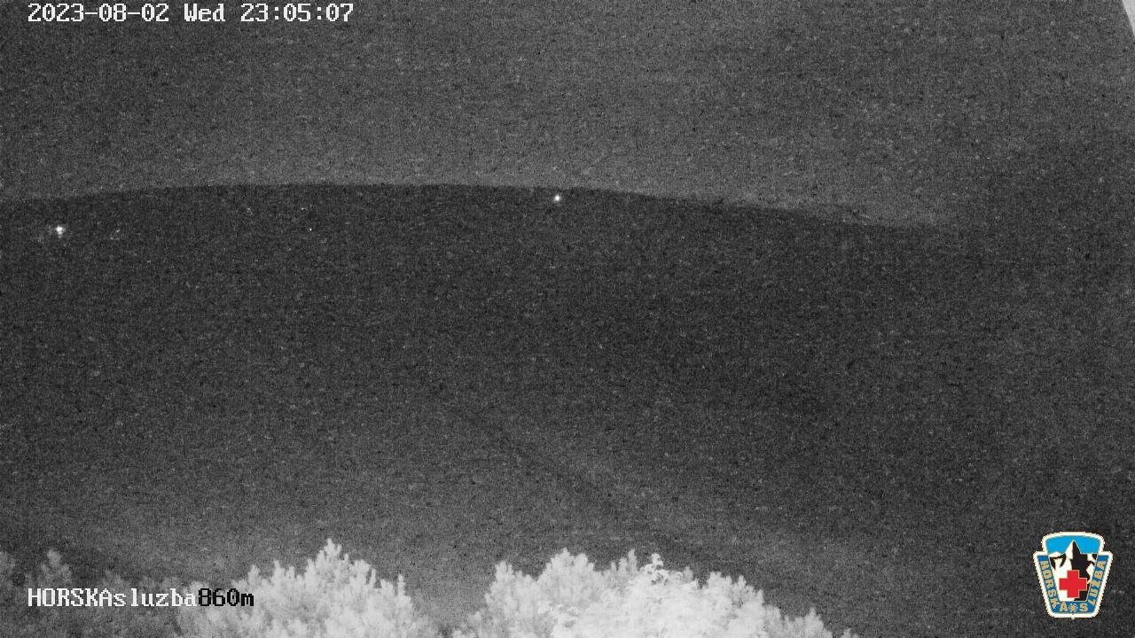 Webcam Skigebiet St�rmer (Bournak) cam 5 - Erzgebirge